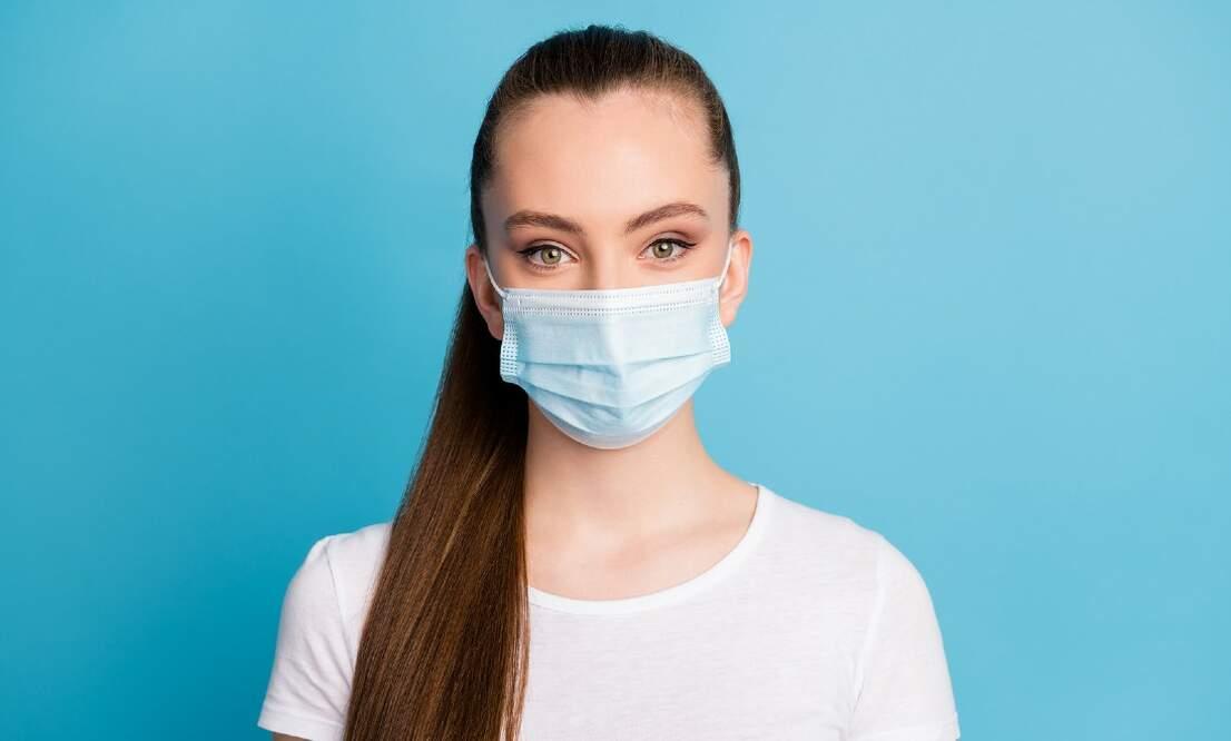 Coronavirus update (June 5): 47.152 confirmed cases