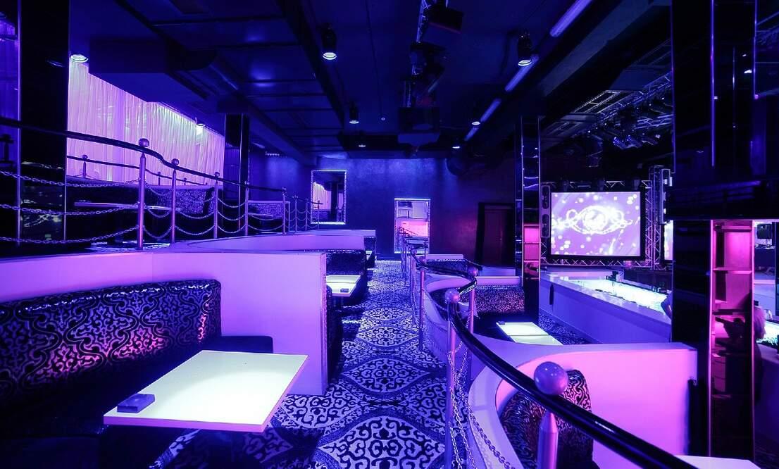 Rutte: Coronavirus situation still tense, nightclubs can't reopen