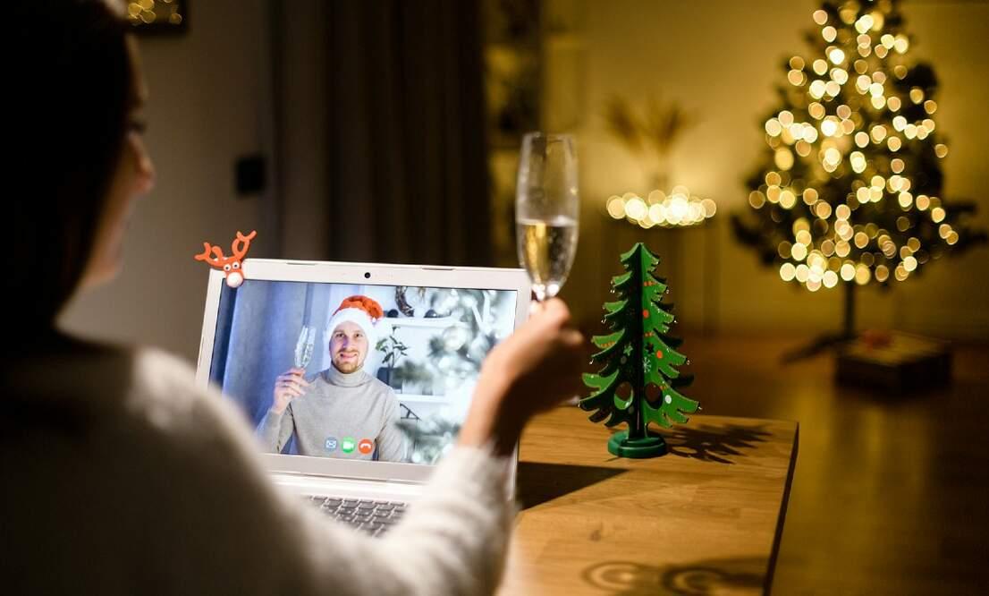 Coronavirus Christmas: Hard lockdown announced for the Netherlands