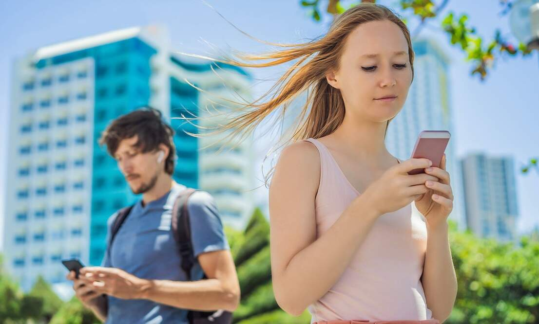Opinion in the Netherlands divided over coronavirus tracking app