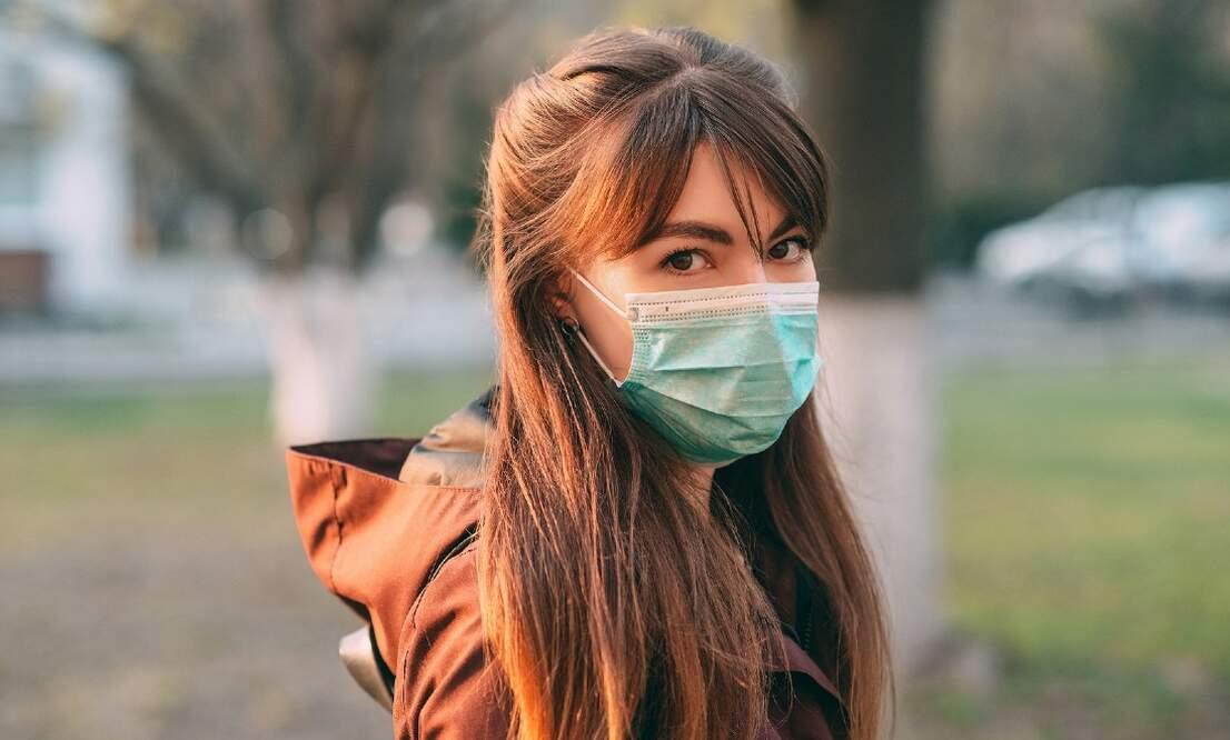 Coronavirus update (May 7): 41.774 confirmed cases