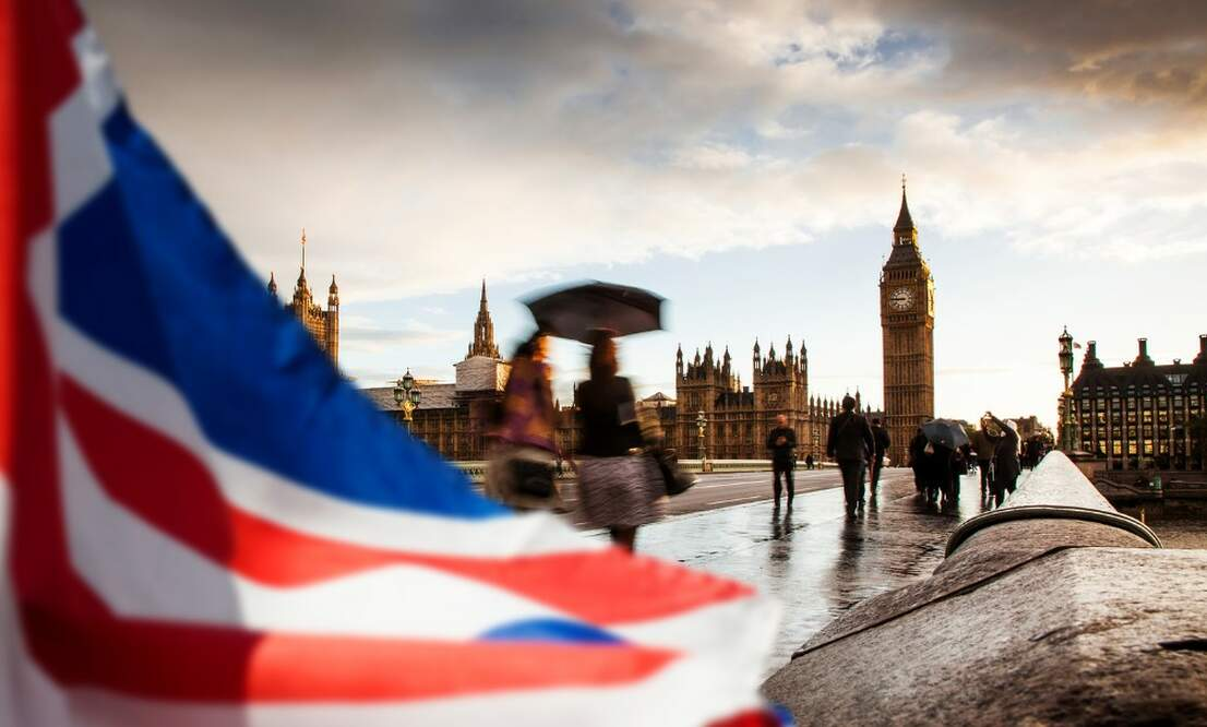 Britons, should you be worried about Brexit?