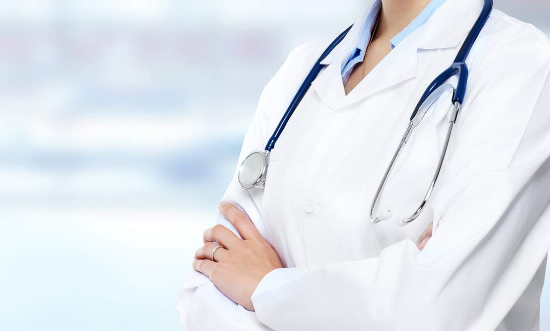 General Practitioners (GPs) & Doctors in the Netherlands