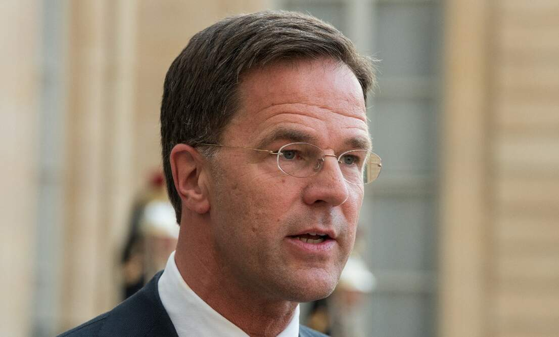 Dutch government to assume debt of victims of benefit scandal