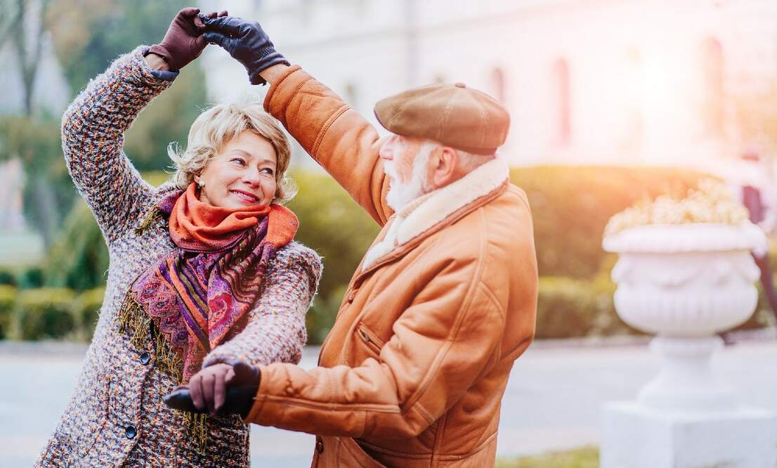 The Dutch pension system is the best in the world...again!