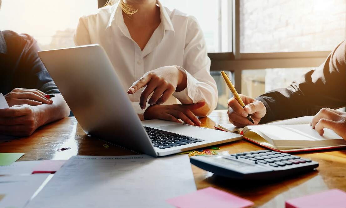 Employee benefits: Rewards, stock options, shares and more