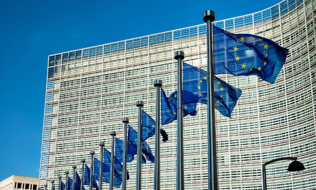 People of the Netherlands trust EU to combat coronavirus pandemic