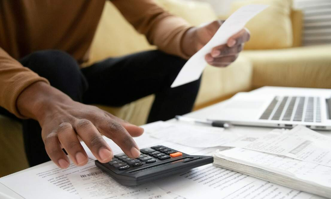 How to reduce your monthly mortgage payments to future-proof your house