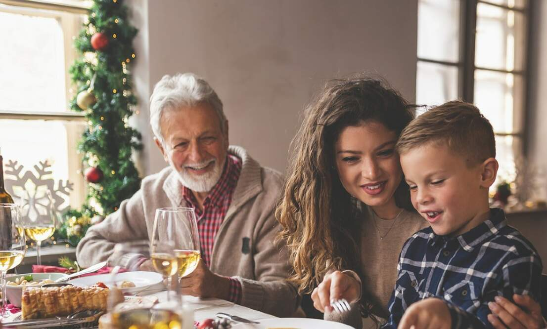 3 ways you can celebrate Christmas 2020 mindfully