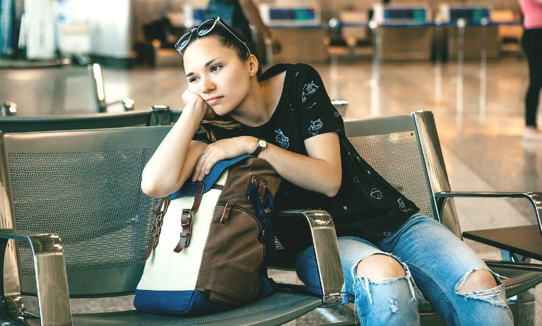 Flight delay and cancellation rights in the Netherlands