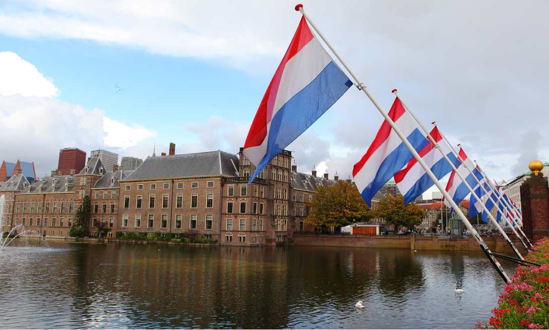 Divorce in the Netherlands in 2020 – What you need to know