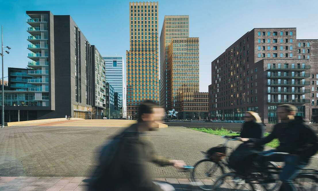 Get to know your redundancy and residence rights in the Netherlands