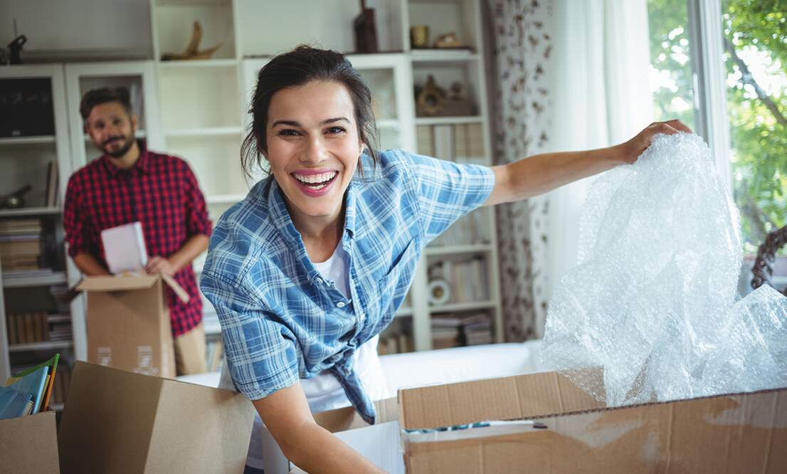 Renting in the Netherlands: Hints & Tips