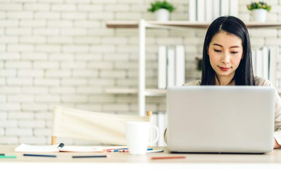 How to make time to work on your business