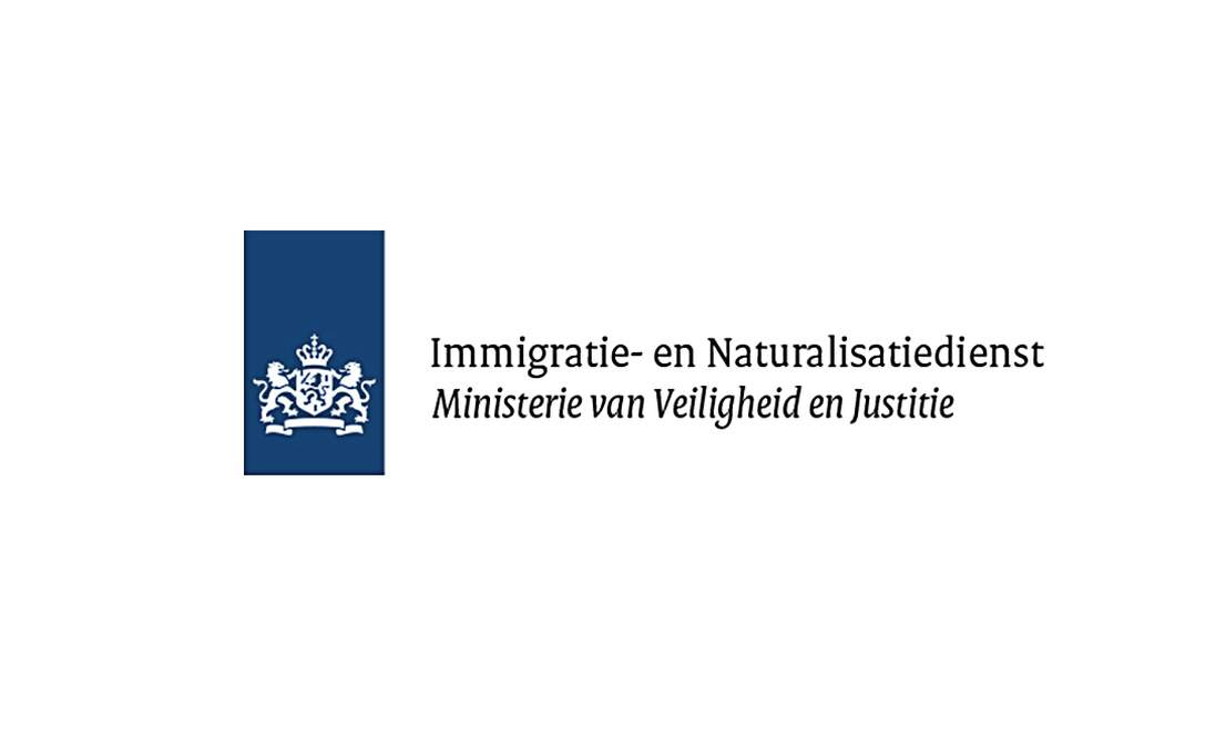 Immigration and Naturalisation Service (IND) in the Netherlands
