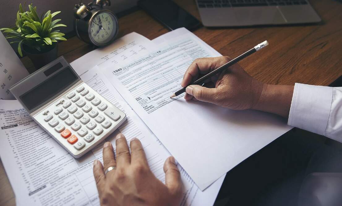 The tax aspects of an LLC in the Netherlands