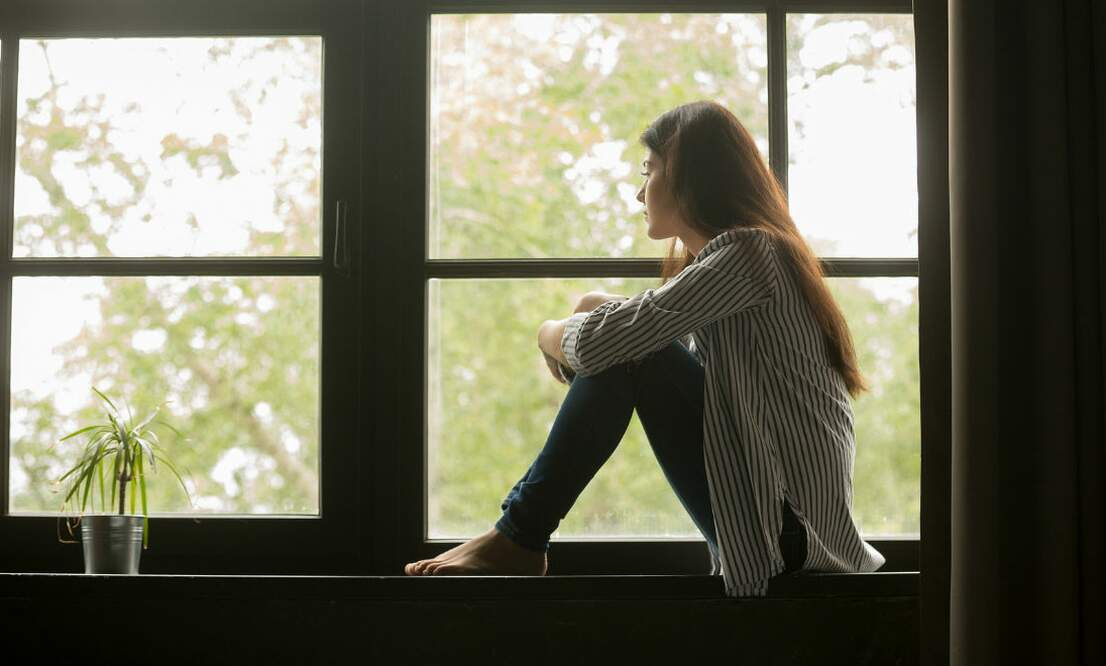 Lonely as an expat? Not anymore!