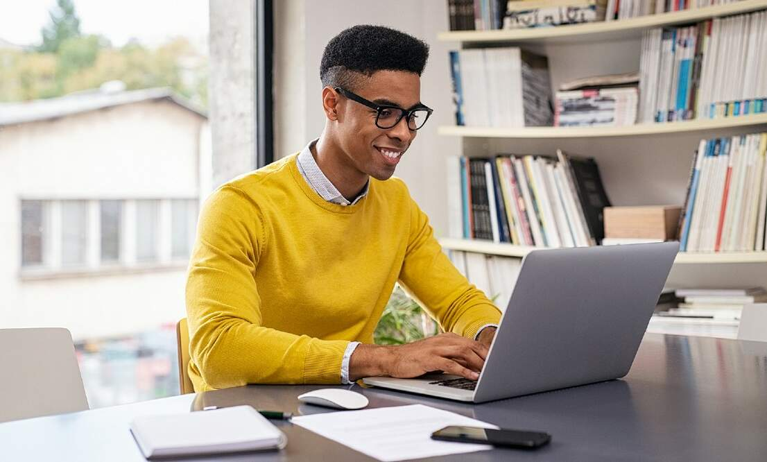 3 effective strategies of how leaders can support their team working from home