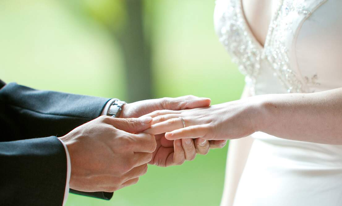 For certificate site marriage Order Your