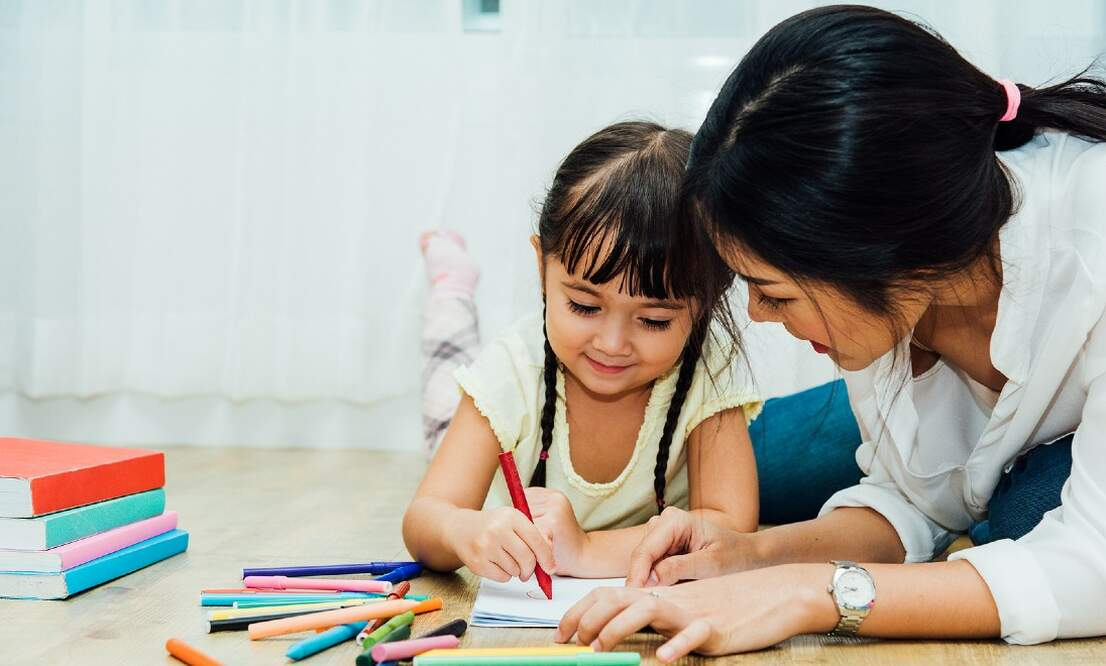 GroenLinks: Working parents should receive paid coronavirus leave