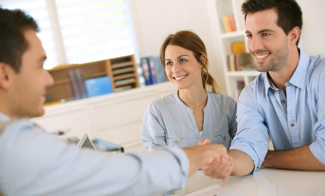Easier mortgages for freelancers and flexworkers