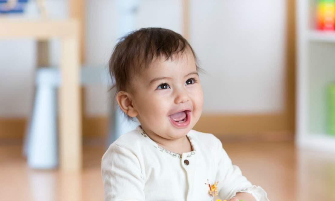 Zein International Childcare sets the standard