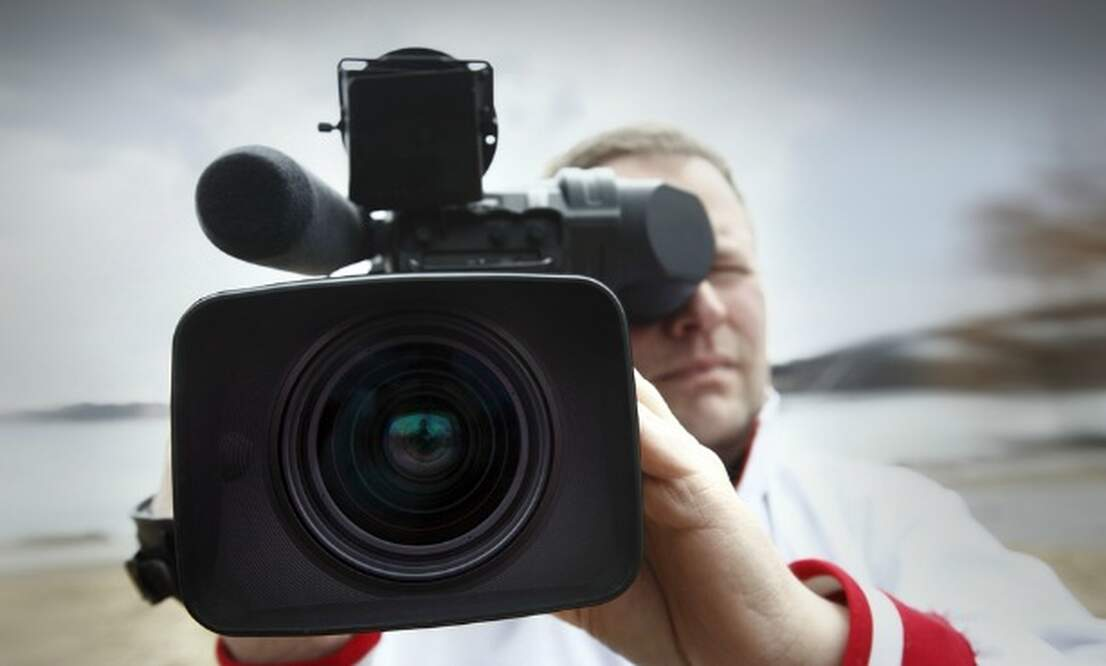 The Netherlands ranks first globally for press freedom