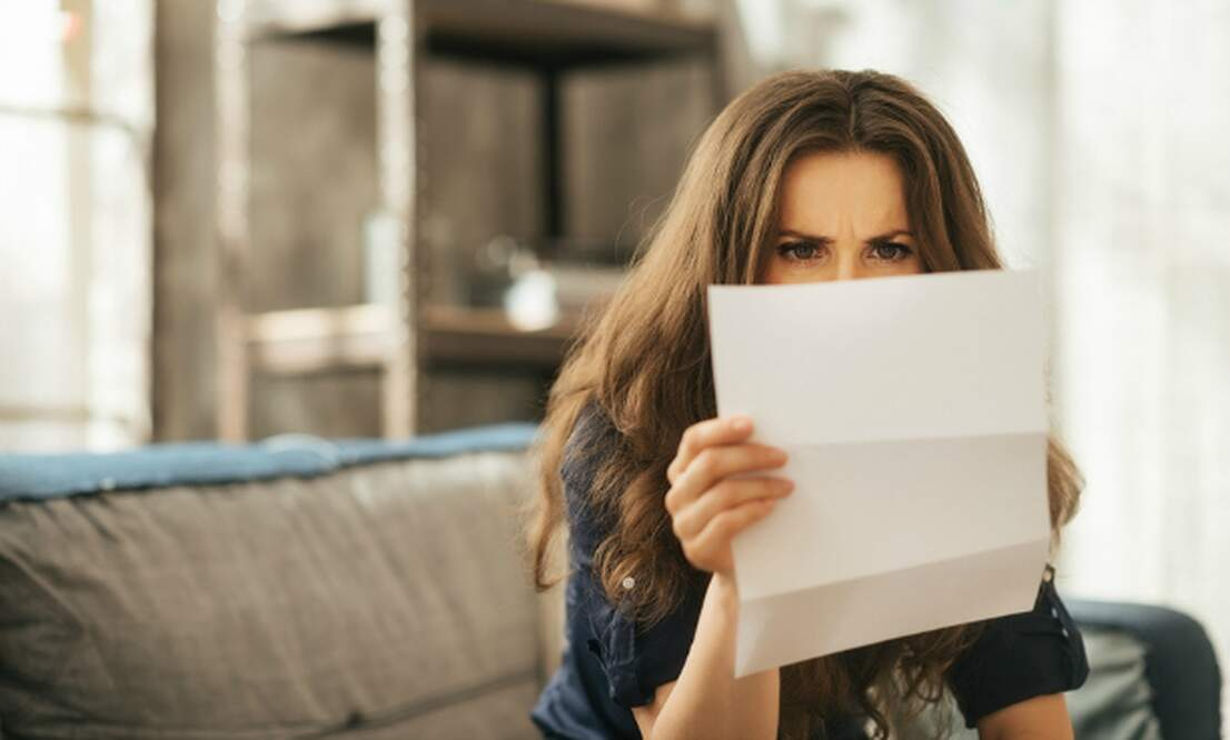 How to avoid the hidden cost of interest on your Dutch income tax