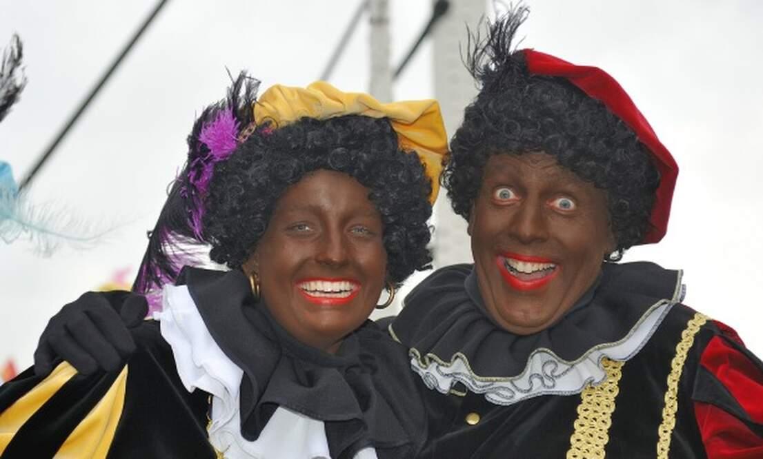 Dutch debate on Zwarte Piet: a recap of major developments