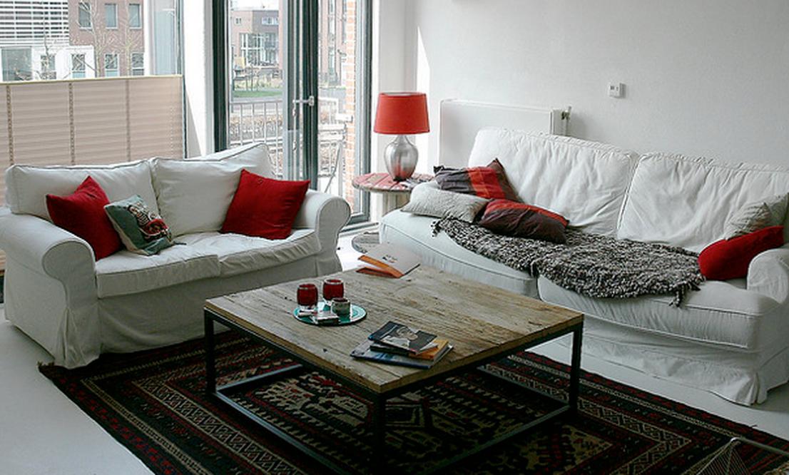 Short-stay rentals in Amsterdam under threat