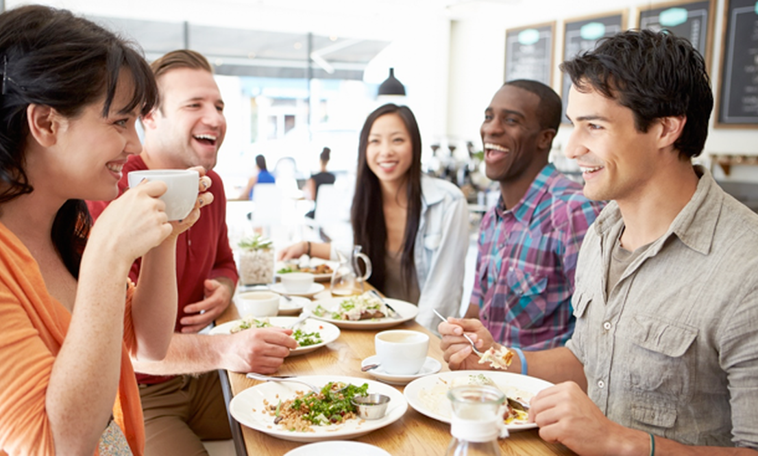 The challenges of developing and maintaining friendships as an expat