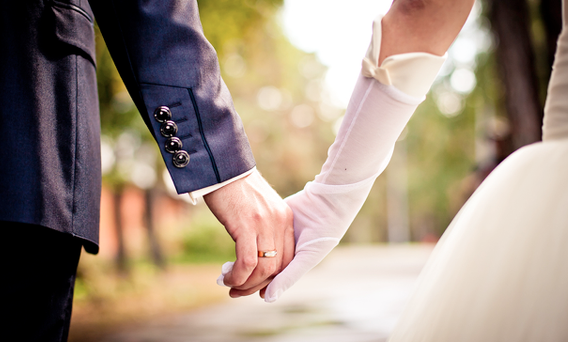 Netherlands makes changes to marriage and divorce regulations
