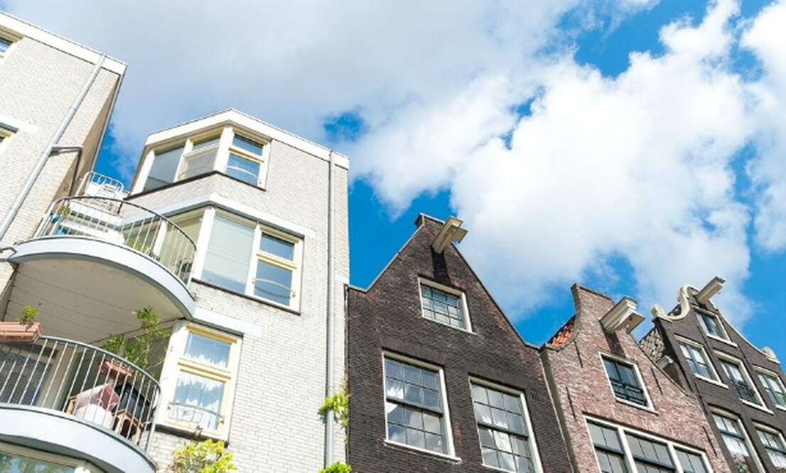 Rents increasing as number of available private properties falls
