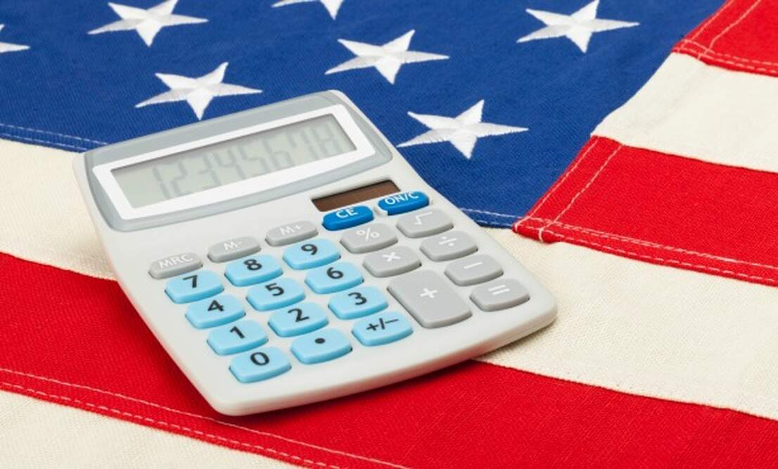 Taxation of US nationals in the Netherlands