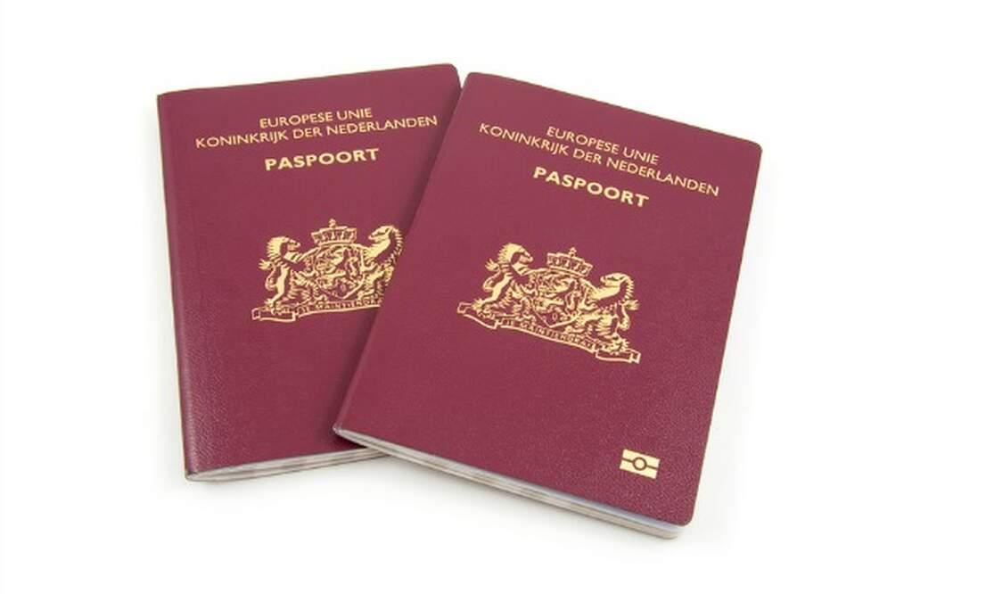 Plans to extend eligibility time for Dutch citizenship