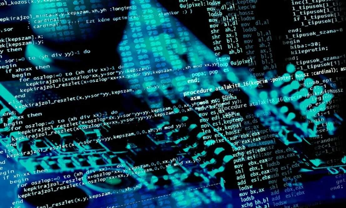 Dutch agency was intercepting phone data, not the NSA
