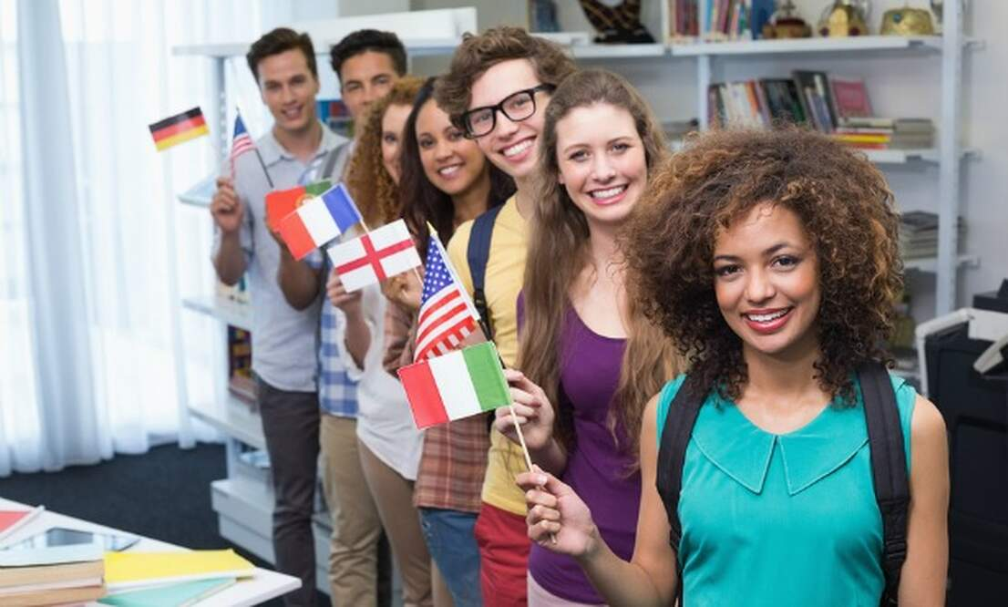 Majority of international student graduates leave Netherlands