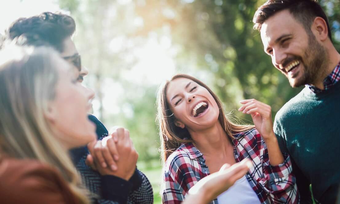 Practical tips for improving your Dutch pronunciation