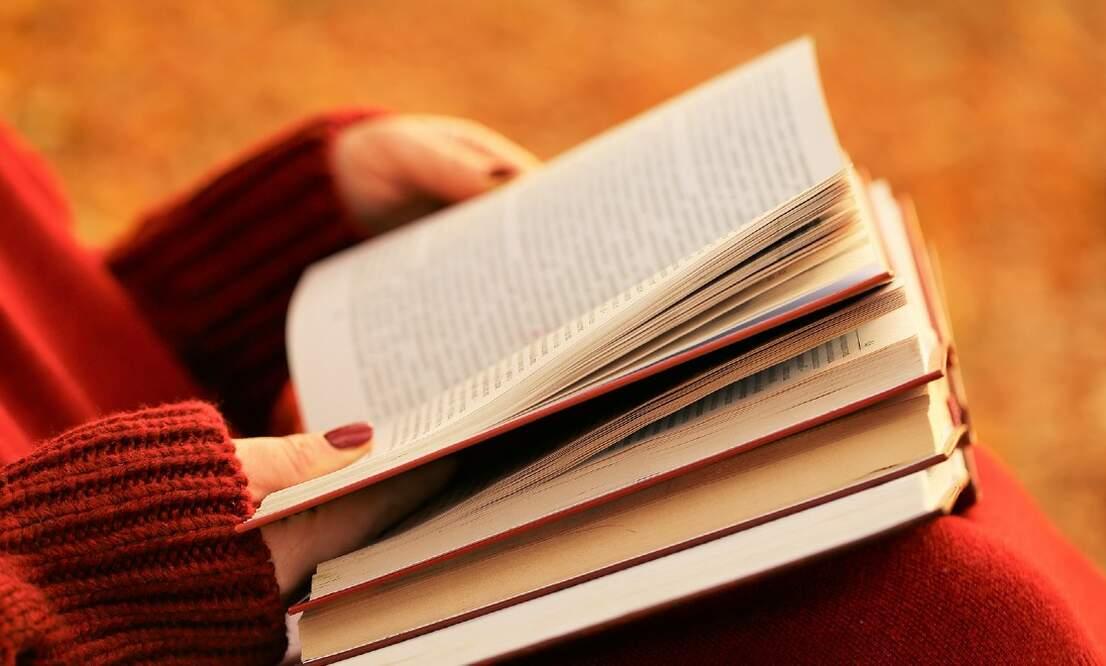 First Dutch author wins International Booker Prize