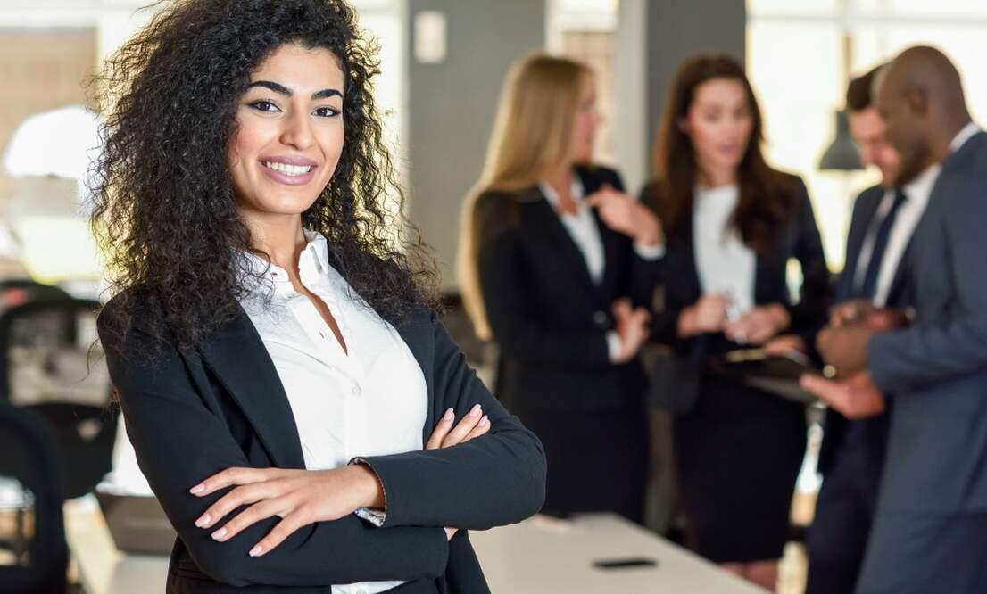 Emotional Intelligence and the MBA