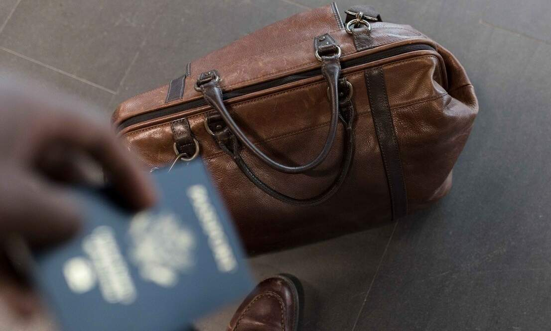 Working abroad – is it still possible to work in the Netherlands during the pandemic?