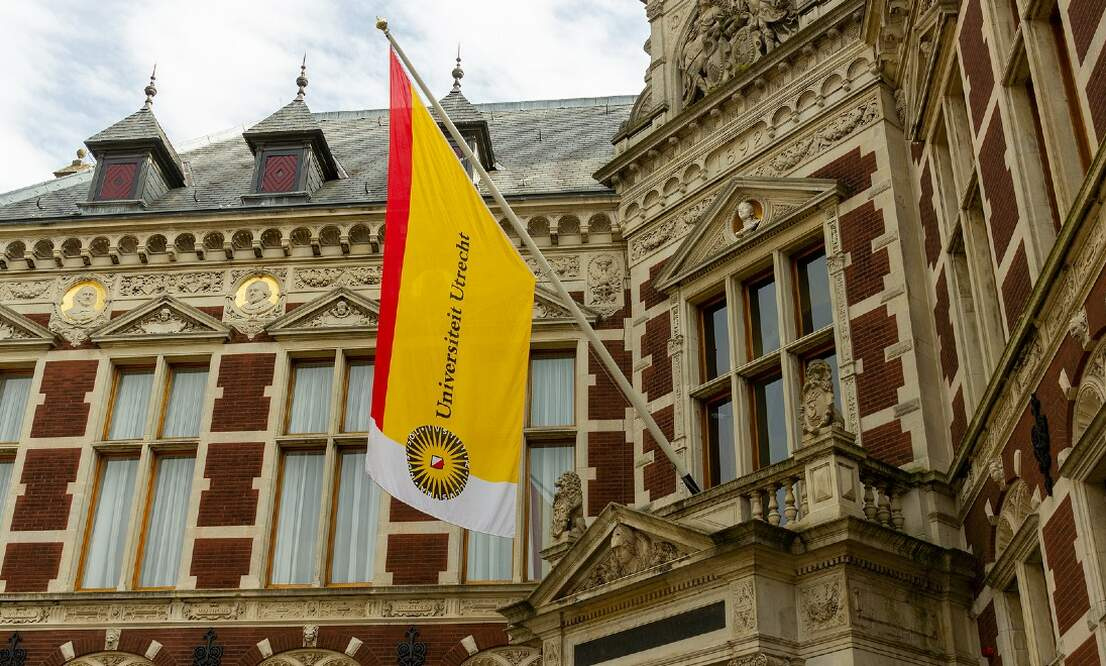 Strong showing by Dutch universities in QS rankings