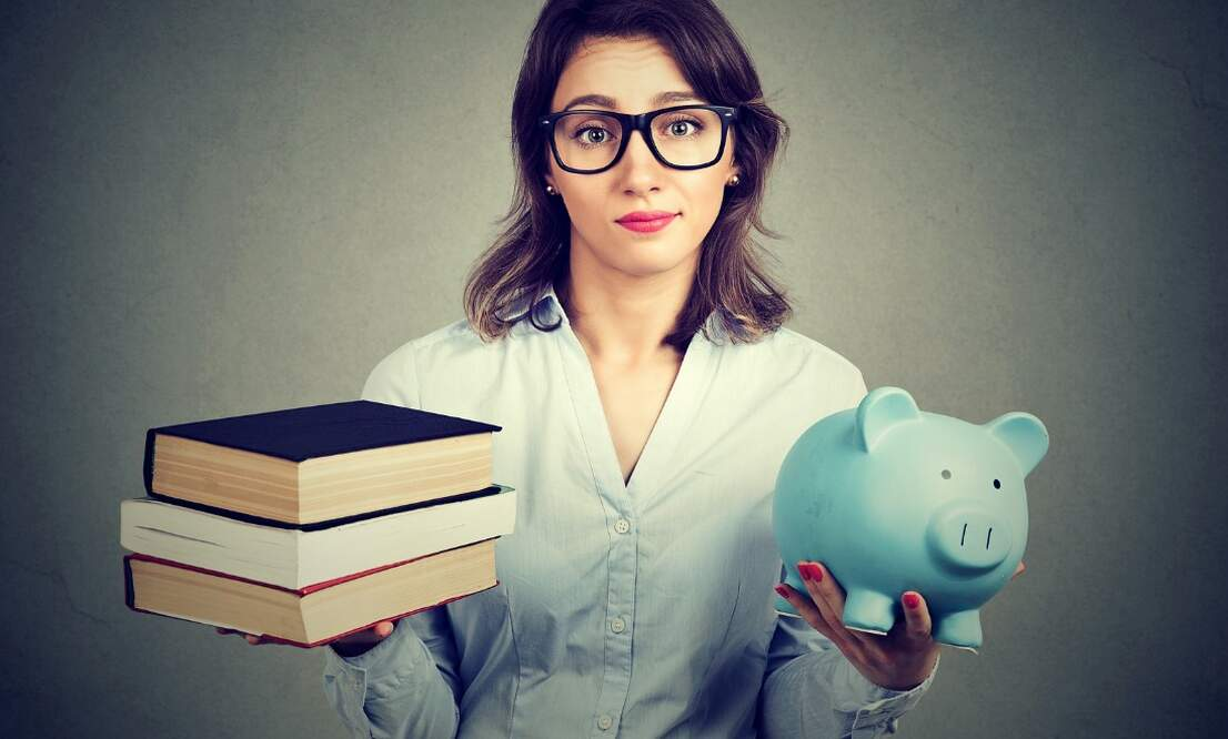 One in five graduates default on their Dutch student loans