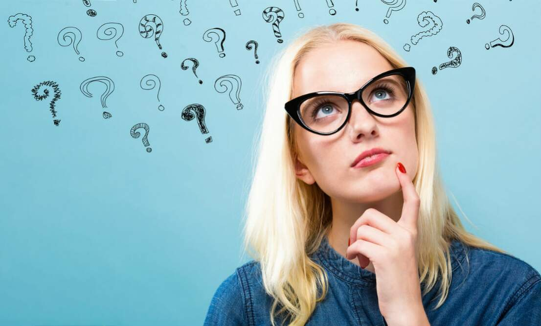 Your legal expat questions answered