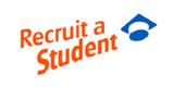 Recruit a Student Amsterdam
