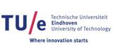 TU Eindhoven University of Techology