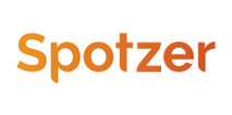 Spotzer