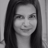 SabrinaBucknole's picture