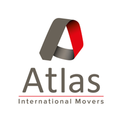 Atlas International Movers