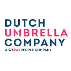 Dutch Umbrella Company WePayPeople